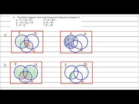 Matematika dasar perkuliahan jawaban soal no 4 himpunan unej matematika dasar perkuliahan jawaban soal no 4 himpunan unej ccuart Gallery
