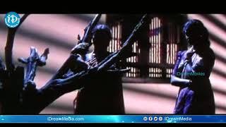 Video Maavichiguru Songs   Maata Ivvamma Cheli Video Song   Jagapathi Babu, Aamani, Ranjitha 1 download MP3, 3GP, MP4, WEBM, AVI, FLV Juli 2018