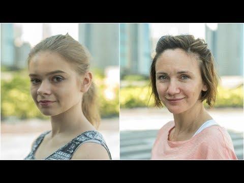 Agent Gwiazdy - LIVE z Iloną Ostrowską i Julią Wróblewską