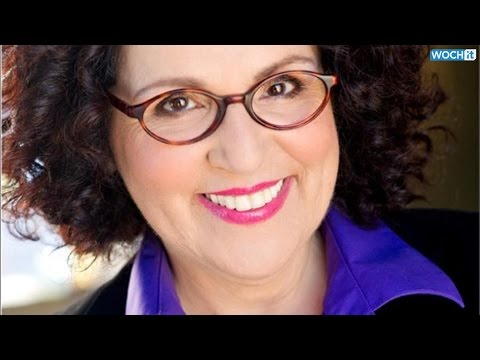 Carol Ann Susi, Voice of Howard's Mom on 'Big Bang Theory,' Dead at 62