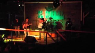Juan P Moreno Live Corral Western Club Super Tejano Radio