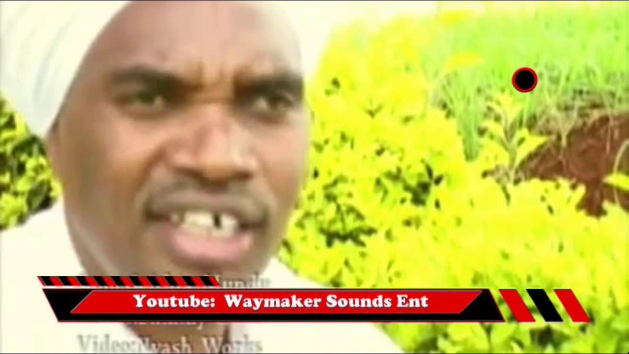 Download BEST OF KIKUYU KIGOOCO OLDIES GOSPEL MIX FT DJ KAYCODE, NGARUIYA JNR SAMMY NENE, HEZEH NDUNGU