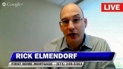 (571) 249-5363 Best Mortgage Company and Top Lender For Alexandria, Arlington & Northern Virginia