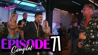 Episode 71 (Replay entier) - Les Anges 11