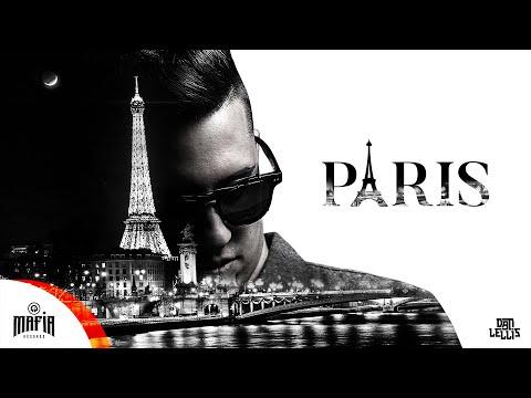 Dan Lellis – Paris