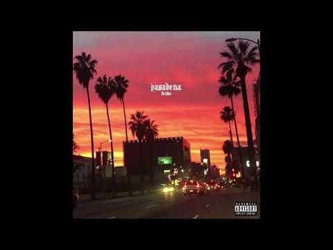 Fenko | Pasadena (audio)