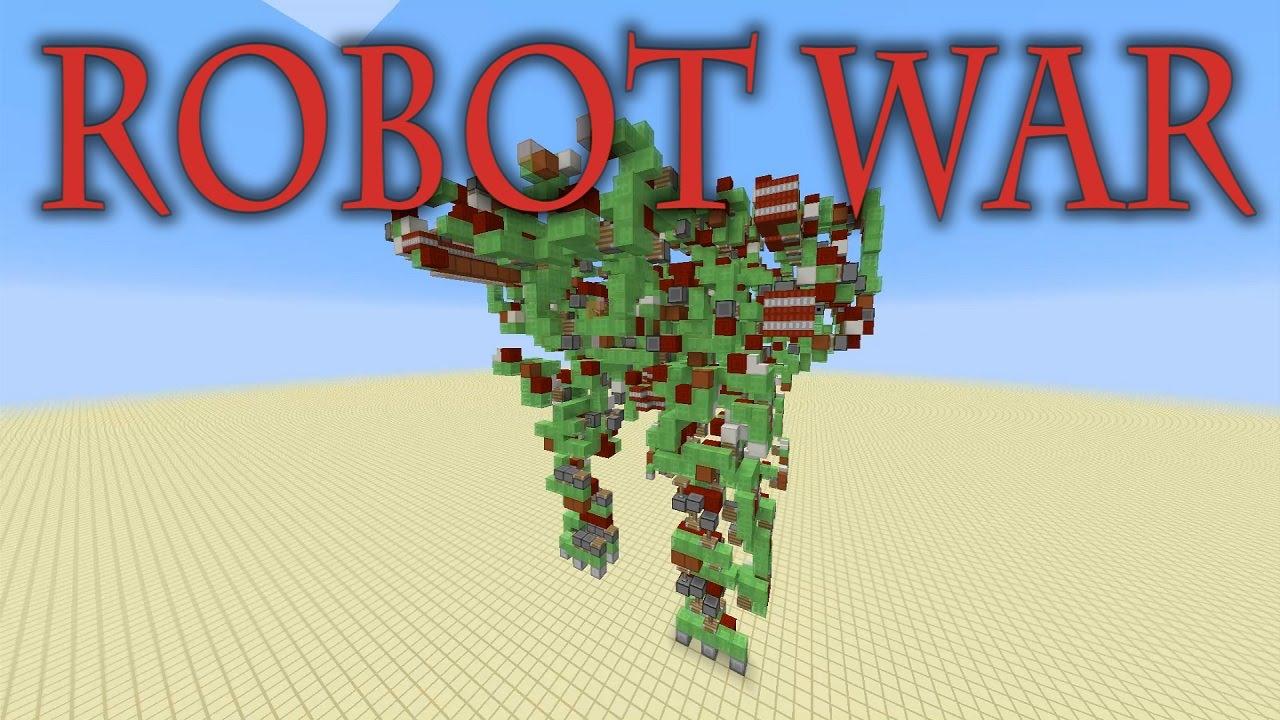 Minecraft Build Battle - Hypixel - Slime Planet - Steam