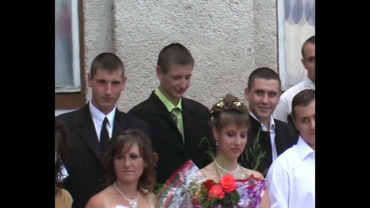 fete ucraina pentru casatorie