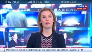 СМОТРИ ШОКИРУЮЩИЕ ВИДЕО! Испытания бомбы в КНДР затрагивает безопасность России Новости 06 01 2016