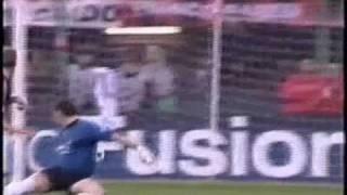 vuclip Highlights _ AC Milan 1-0 Real Madrid - 2003