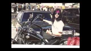 L.A. GUNS - Sleaze Come Easy Go