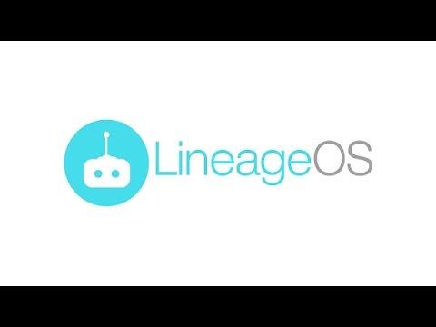 ✹INSTALANDO A ROM |#LineageOS (novaCyanogenMod) #AndroidPuro7.1.1 | MotoG1-4G/G4/X2/LGG3/S5/Z3/S7/S6