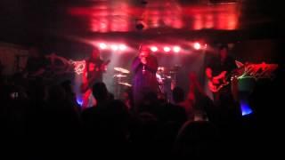 Killer Of Giants by Ozz (Ozzy Osbourne Tribute Band)