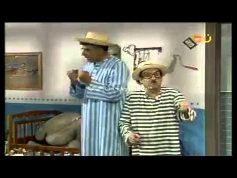 CHESPIRITO 1987- Chaparrón Bonaparte- En guerras cerradas no entran moscas- COMPLETO