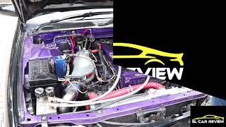 #jdm #nissan                             NISSAN LAURAL C34 TURBO FULL CAR REVIEW IN SINHALA
