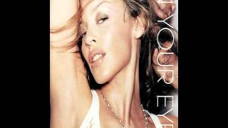 Kylie Minogue - In Your Eyes (Mr Bishi Mix)