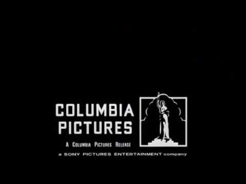 Columbia Pictures Release Sony Pictures Television