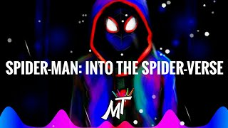 Post Malone, Swae Lee - Sunflower (Dusty Remix) (Spider-Man: Into the Spider-Verse)
