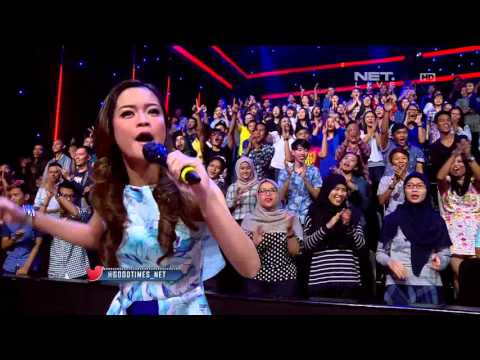Performance Boy William & Lil' Rascal - Gue Kece - Good Times NET