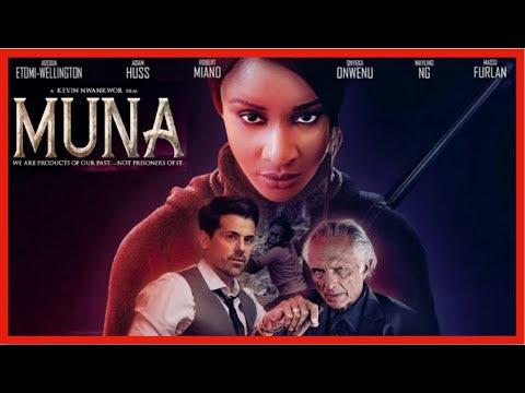 Download MUNA   ADESUA ETOMI   NIGERIAN MOVIE REVIEW