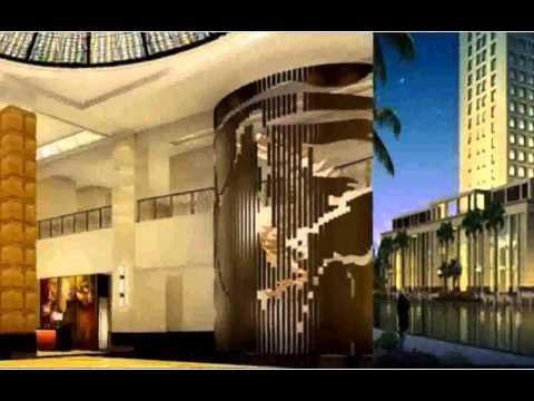 Guangdong Nanmei Osotto Hotel Guangzhou  Photos
