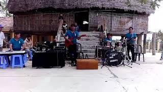 Reatily nsts 96 hoa tấu ban nhạc đắk hà kon tum