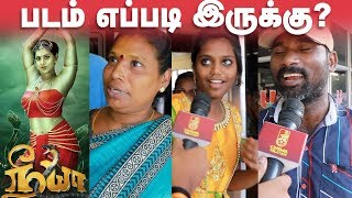 Cinema Vikatan shows-Cinema News