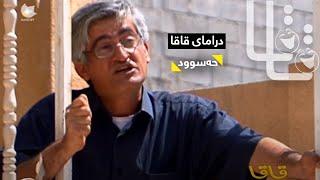 Repeat youtube video qaqa-4