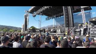 """Saves the Day- """"See You"""" (Live)"""
