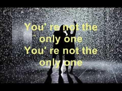 Guns N Roses  November Rain extended with lyrics