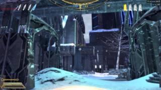 PC Stargate Resistance Piramess Gameplay [1080p/60FP]S 2015 #1