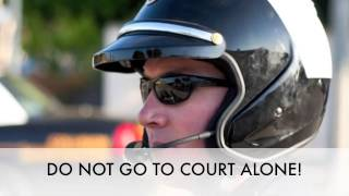 Rockwall County Warrant Roundup Law Firm | Jail Release & Bail Bonds Posted