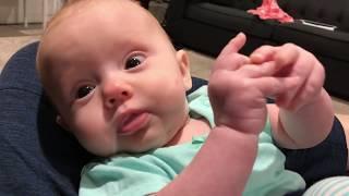 Independent Baby
