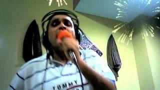 Tujh mein Rab Dikhta hai - Karaoke - RNBDJ