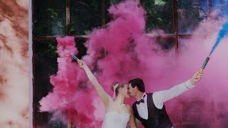 Мегапозитивная свадьба в Гомеле. СМОТРЕТЬ ВСЕМ!!!!!!