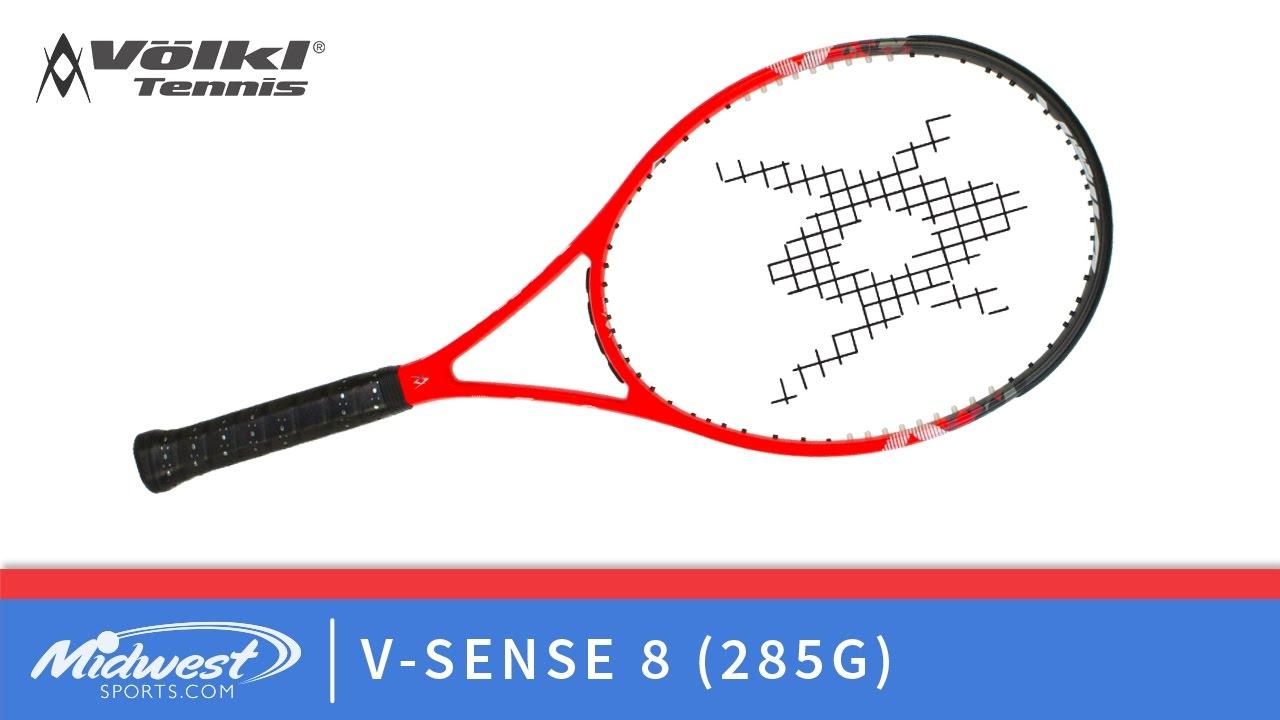 285g V/ölkl en V Sense 8/ SS16