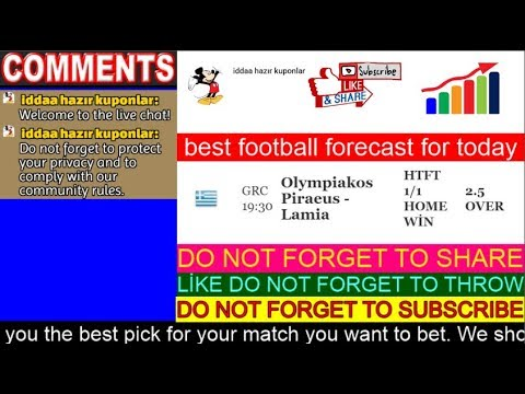 World Best Football Prediction For Today 28 FEBRUARY