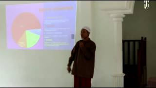 3.  Pelatihan Ruqyah Pesantren Imam Syafi'i - eriabdulrohim.com