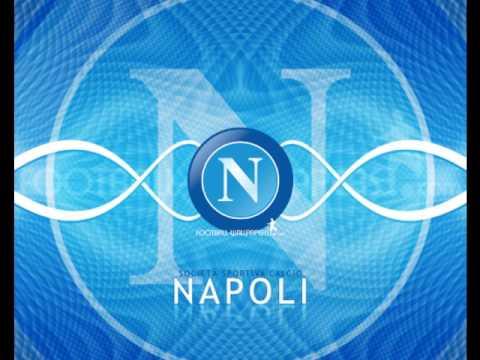 Nino D Angelo forza napoli.wmv
