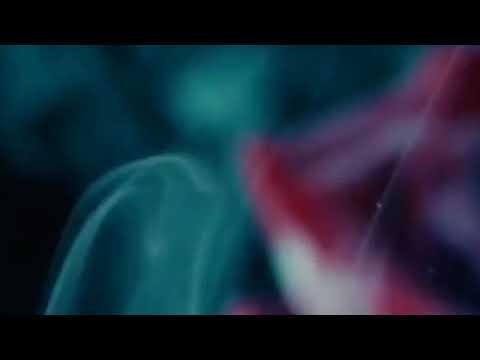 Martin Garrix & David Guetta - So Far Away (Audio) [Leak]