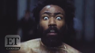korean reaction this is america