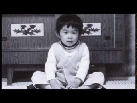 鈴木一朗 NTT最新廣告「我的夢想」中文字幕