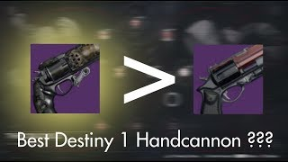 destiny 2 last wish free chest