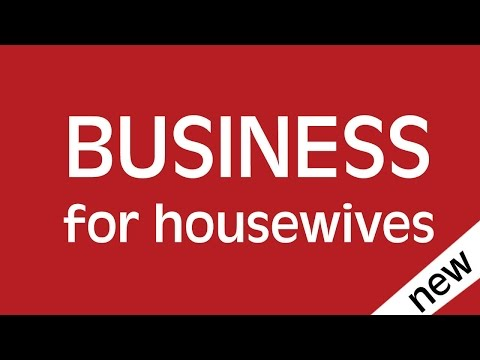 Easy Business for Women's, Profitable Home based Business for ladies, Start business in home