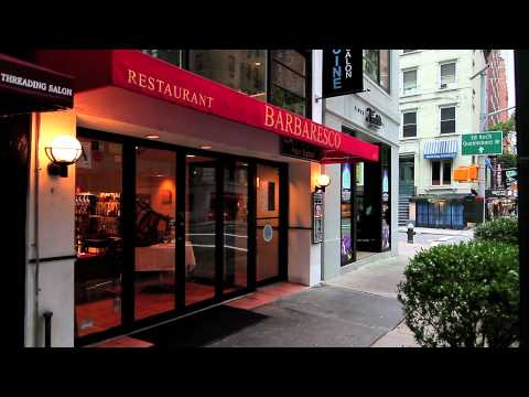 ^MuniNYC - East 63rd Street & Lexington Avenue (Upper East Side, Manhattan 10065)