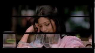 Sar sukhachi shravani - Marathi song