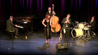Jazz At The Movies Meglio Stasera