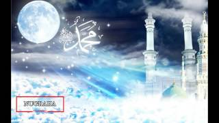 Video sholawat bikin baper ~ ya asyiqol musthofa terbaru HD download MP3, 3GP, MP4, WEBM, AVI, FLV April 2017