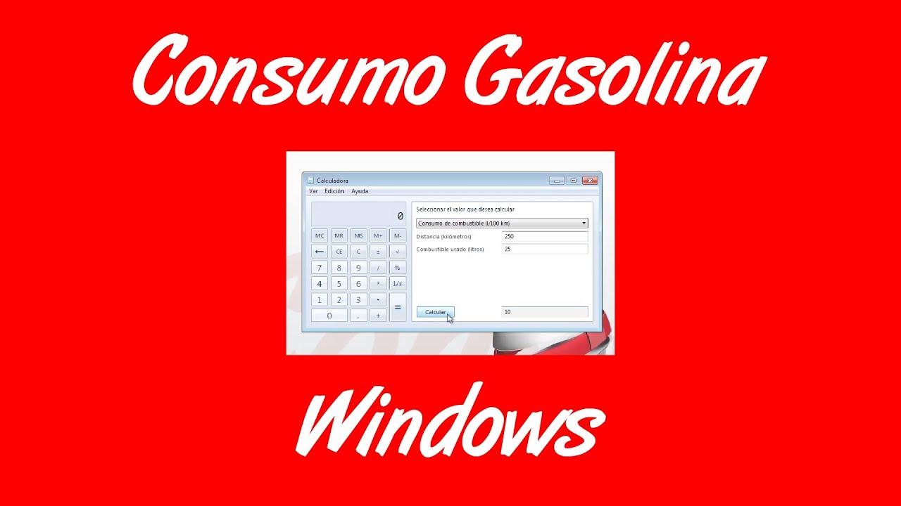 formato control de combustible excel