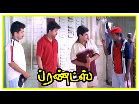 What is the #pray_for_Neasamani Vadivelu memes all about